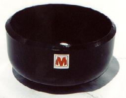 produtos_caps